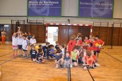 Hand-2016-06-18-Coupe-de-Bordeaux_0045