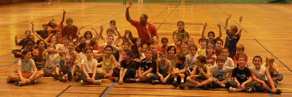 Tournoi des Ecoles 2006 - 21