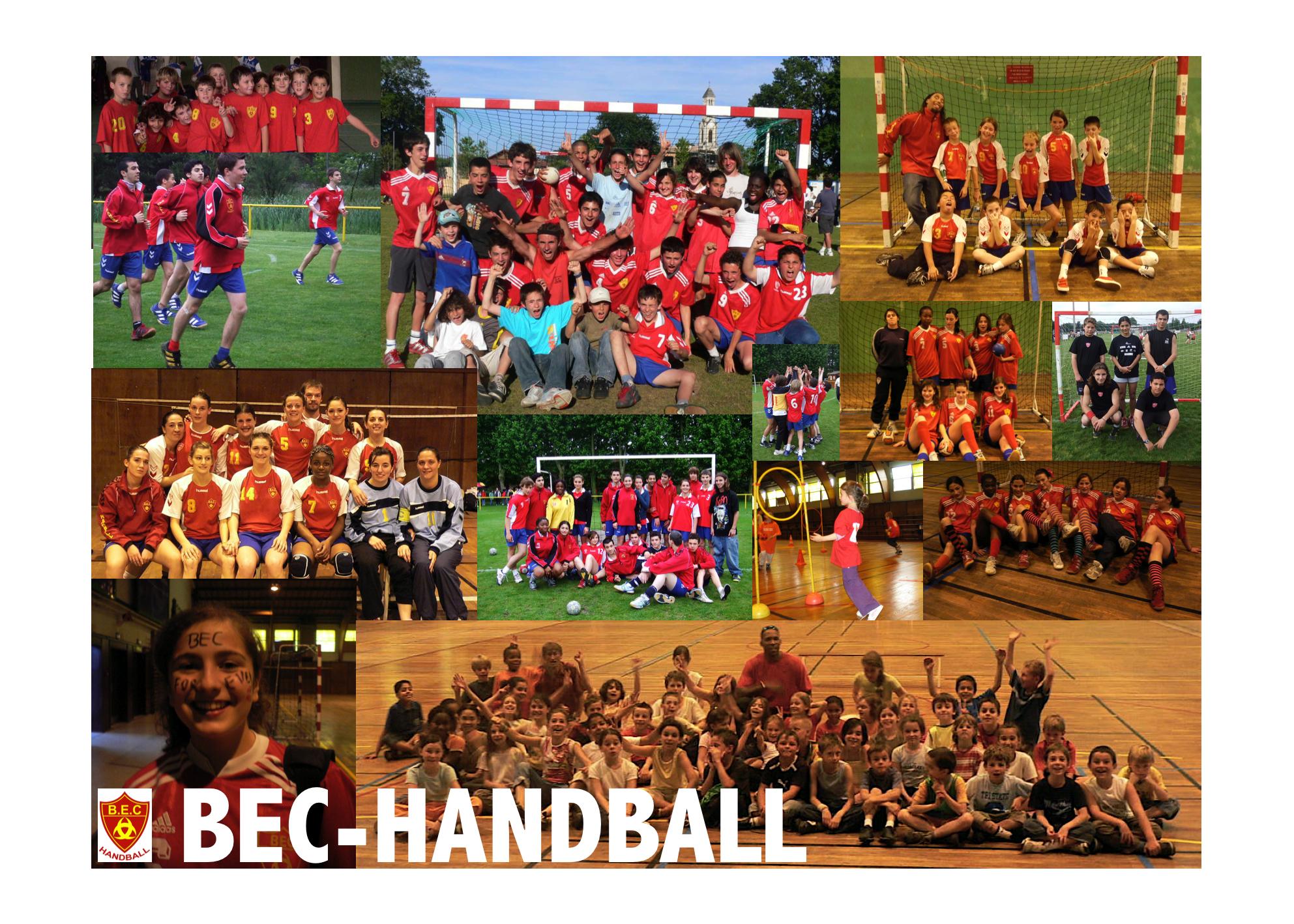 Photo-BEC-1