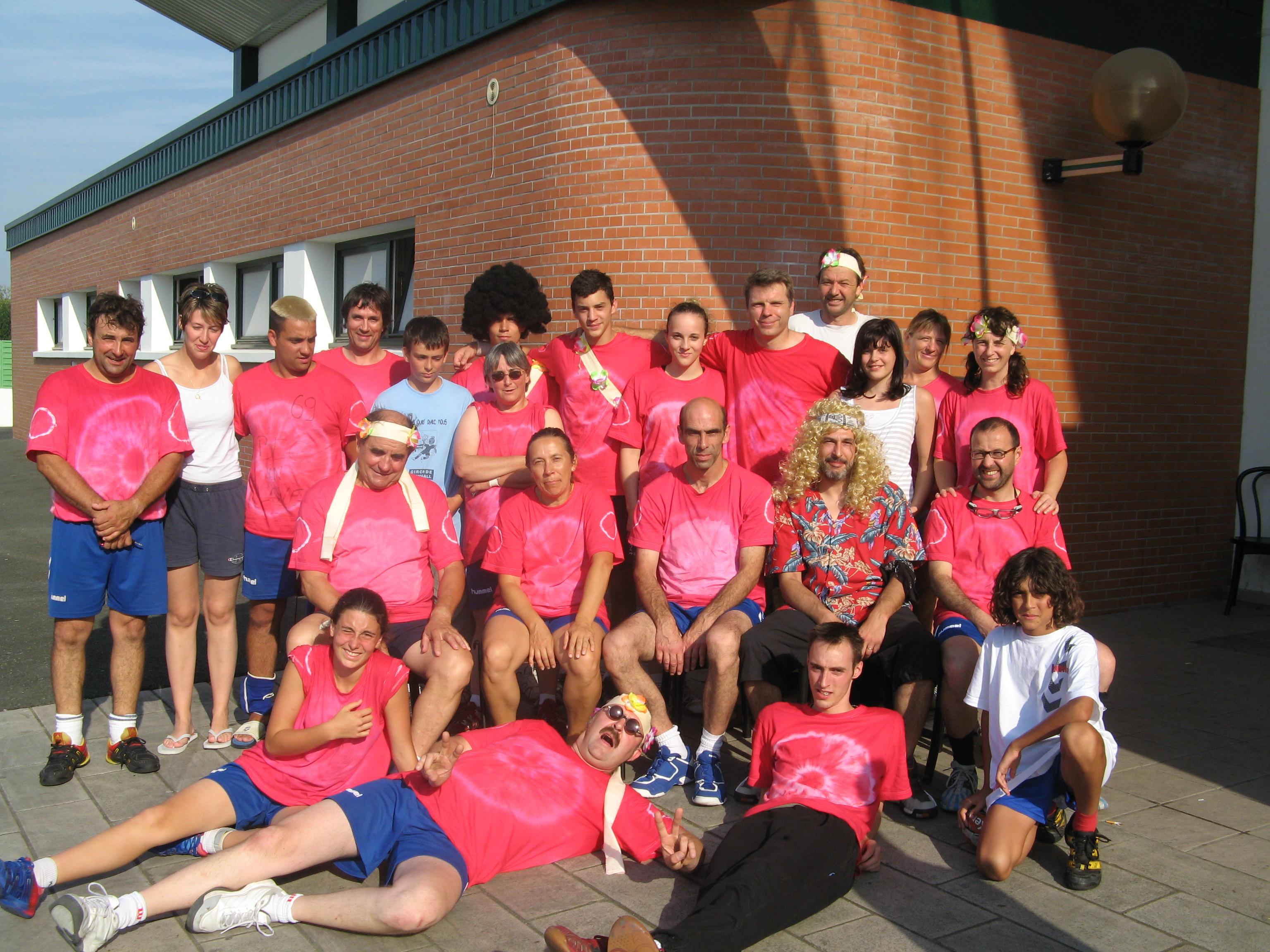 Tournoi-dAnglet-Juin-2007-19