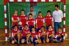 13-Garcon
