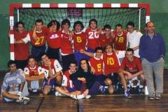 18-Garcon