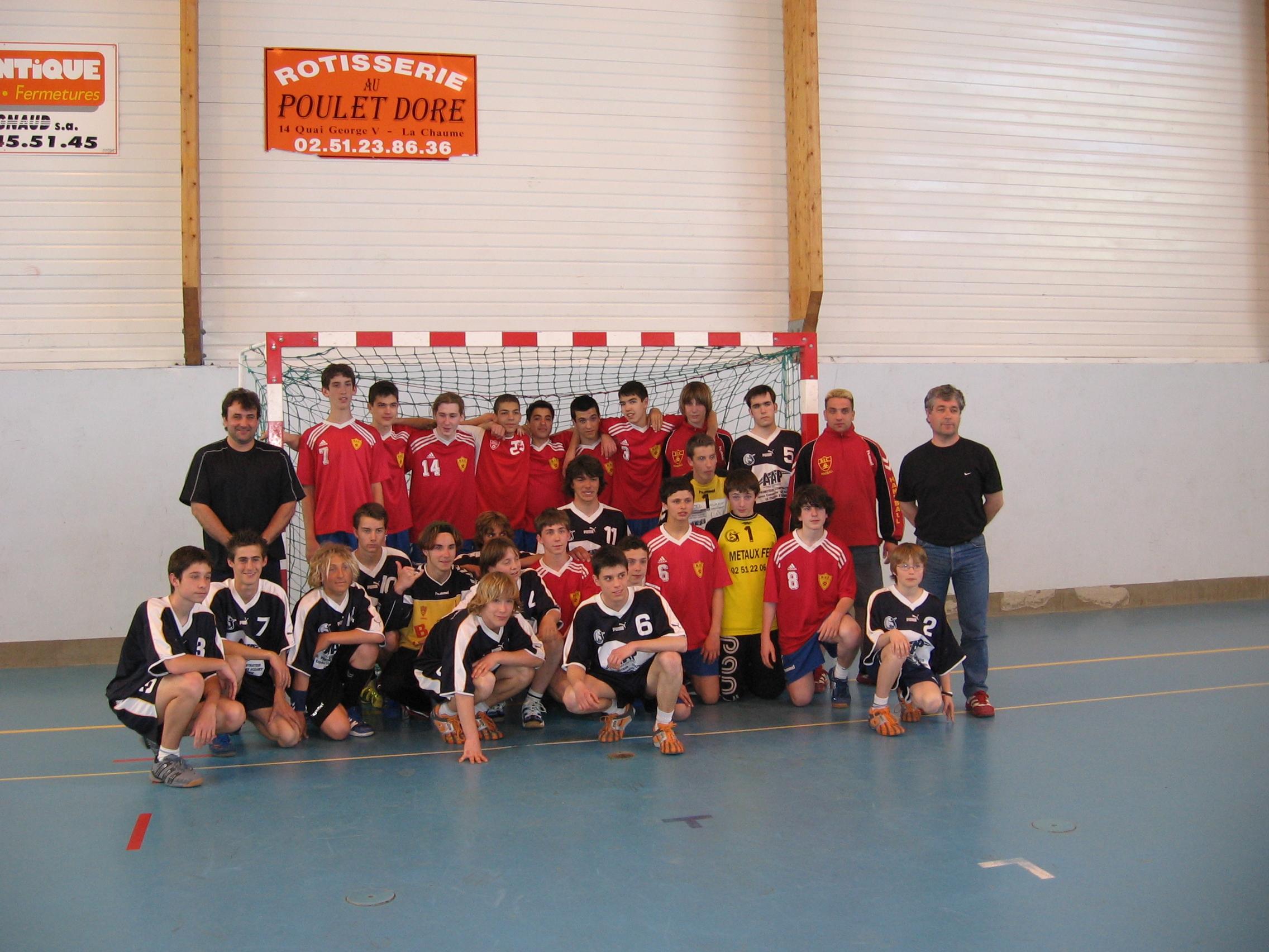 tournoi-063