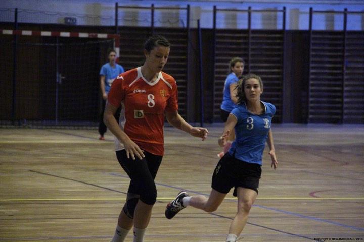 Tournoi-SF-sep14-24