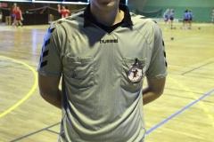 Tournoi-SF-sep14-1