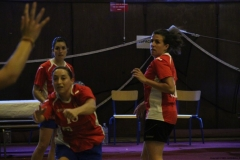Tournoi-SF-sep14-108