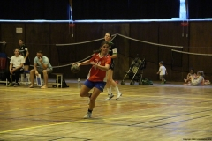 Tournoi-SF-sep14-131