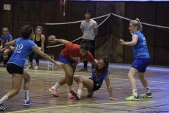 Tournoi-SF-sep14-17