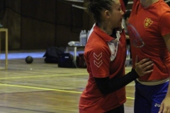 Tournoi-SF-sep14-6