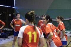 Tournoi-SF-sep14-62