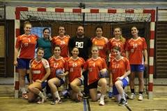 Tournoi-SF-sep14-90