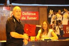 Tournoi-de-rentrÇe-sep14-SÇniors-Garáons2