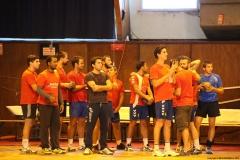 Tournoi-de-rentrÇe-sep14-SÇniors-Garáons21