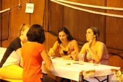Tournoi-de-rentrÇe-sep14-SÇniors-Garáons4