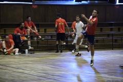 Tournoi-de-rentrÇe-sep14-SÇniors-Garáons62
