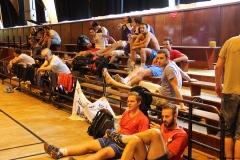 Tournoi-de-rentrÇe-sep14-SÇniors-Garáons7