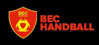 BEC-HANDBALL
